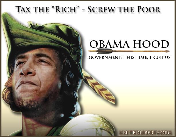 Obama_hood2