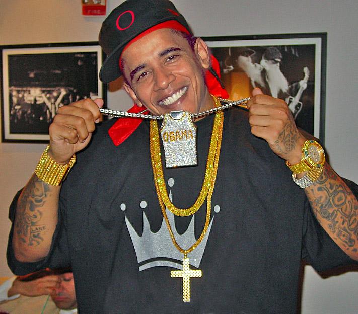 Barack-Obama-Bling-Bling-25322