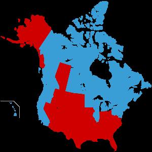 300px-Jesusland_map_with_Alberta.svg