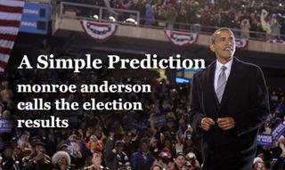 Prediction560(1)
