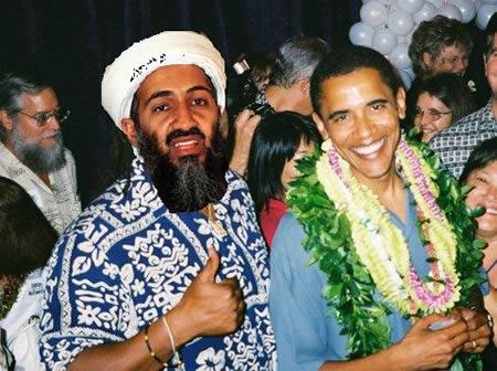Osama_obama