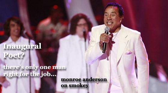 Smokey560