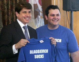 Blagojevich-sucks-photo