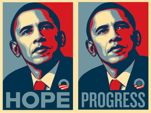 Shepard-fairey-barack-obama-1-1