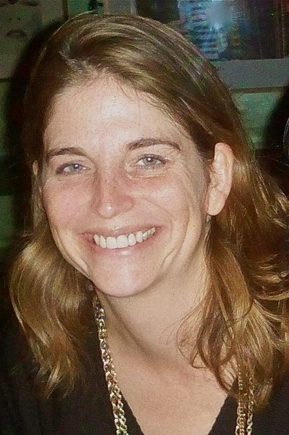 CAA panel_Joanna
