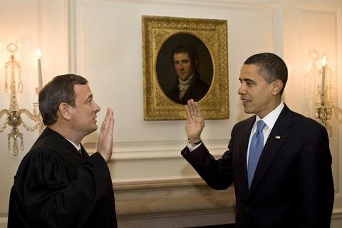 Eng_obama_oath_BM_B_738021g