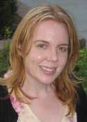 Amy Galpin head shot for blog