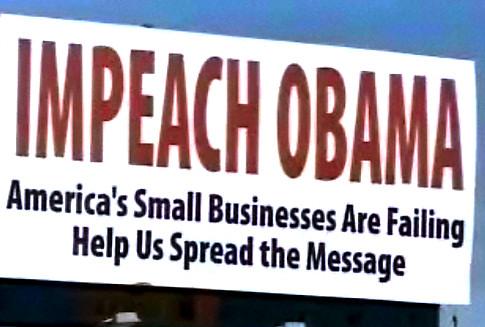 Alg_billboard_impeach-obama