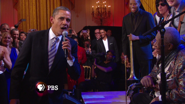 120222035433-sot-obama-sings-the-blues-00004621-story-top