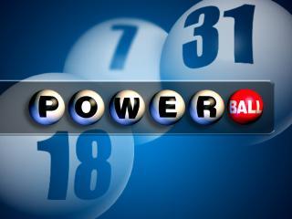 Power-ball