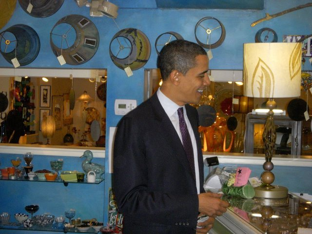 Obama New Hampshire 129