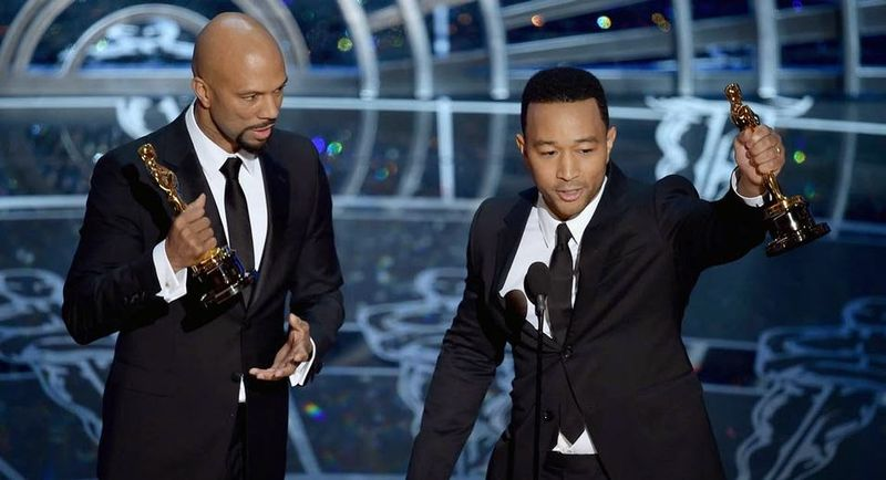 150222_common_john_legend_gty_629_956x519
