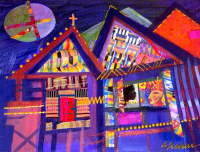 Weaver_shahar_caren_kente_church_2