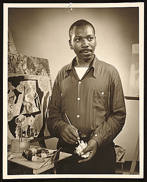 Jacob_lawrence_young_artist_lawrjac