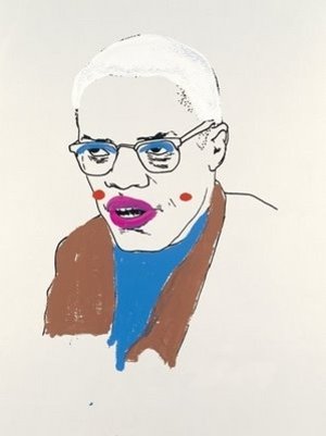 Malcolm_x_small_version_glenn_ligon
