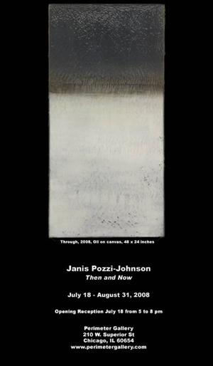 Janiz_pozzi_johnson_invite_2008