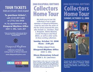 Collectors_tour_oct_12_2008_3