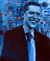 Barack_obama_sample_unfinished_20_2