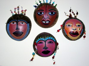 Copy_of_peace_masks_four_wmg_bazaar