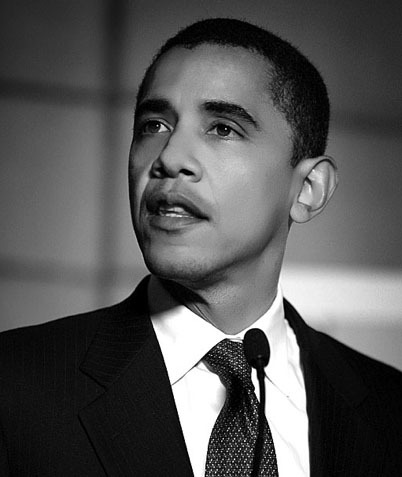 Barackobamabwrotated_4