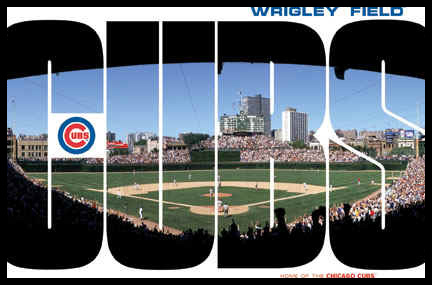 2166chicagocubs_2