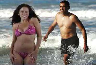 Obama_girl_pic