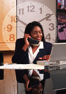 Black_businesswoman_2