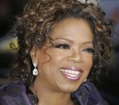 Oprah170