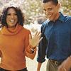 Oprah_and_obama_6