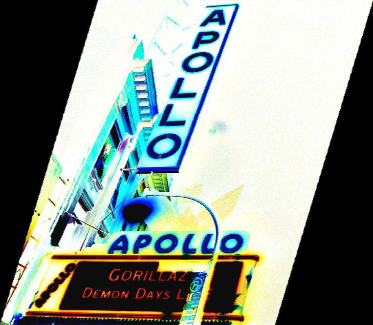 Apollo_2_2