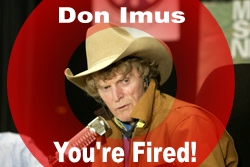 Don_imus_your_fired