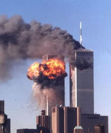 Cherney911terrorism_5